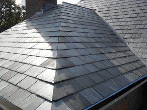 Roofing Repair Tulsa